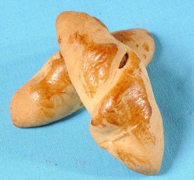 viejitas pan dulce