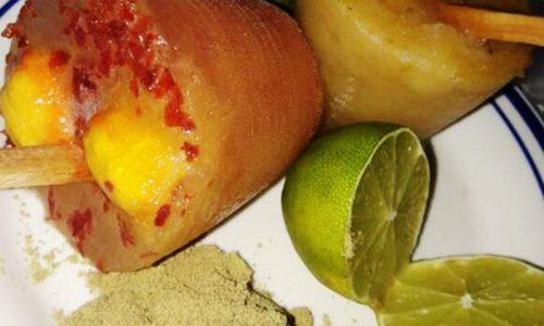 mangoneadas